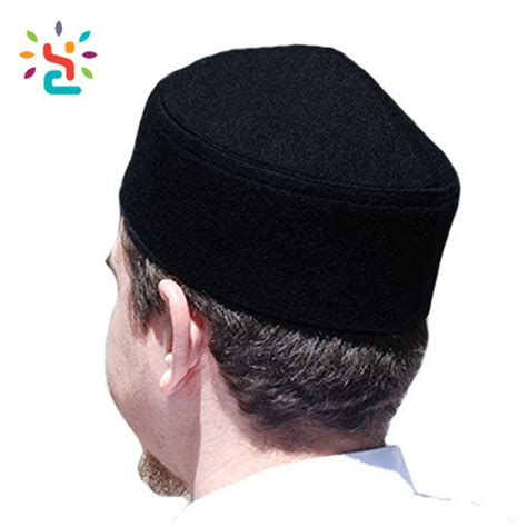 Promo Acm Topi Black list manufacturers of islamic kufi buy islamic kufi get discount on islamic kufi vet research