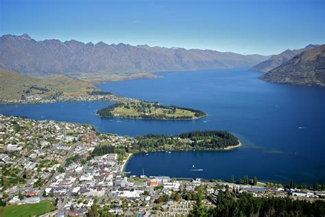New Zealand Search Free New Zealand Word Search Archives Easy Science For