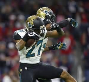 Dwayne Gratz Jaguars Jacksonville Jaguars Cornerback Dwayne Gratz 27
