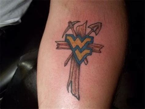 virginia tattoos the world s catalog of ideas