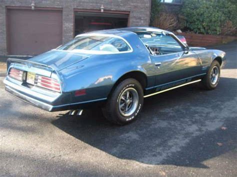 New Pontiac Firebird Price by New Pontiac Firebird Price Html Autos Post