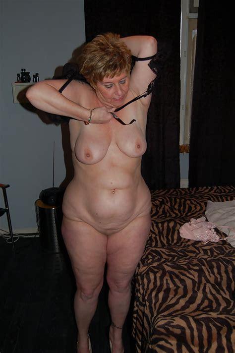 Busty Curvy Mature Dutch Wife Ann Pics XHamster Com