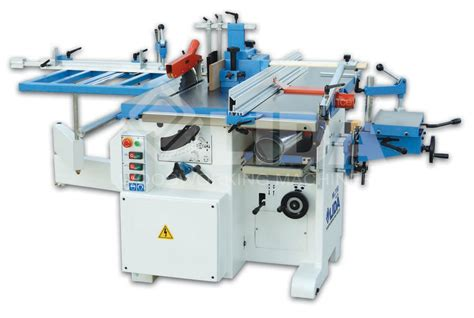 combined woodworking machine combined universal woodworking machine ml310 jayacn12