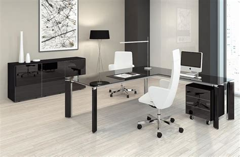 arredo scrivania ufficio scrivanie direzionale arredo ufficio calabria