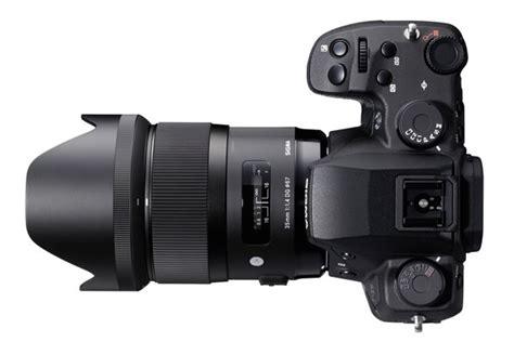 Sigma 35mm F1 4 Dg Hsm I sigma 35mm f1 4 dg hsm f digital photography live