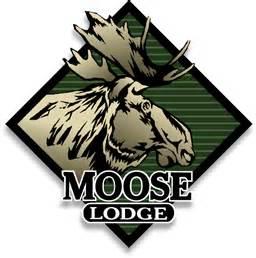 Moose Lodge Untitled 2 Www Sandwichmooselodge1016