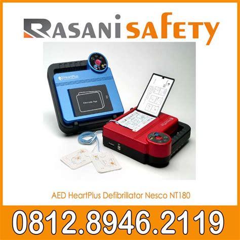 Penjual Defibrillator Monitor toko aed defibrillator aed defibrilator point pro