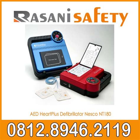 Harga Pacemaker toko aed defibrillator aed defibrilator point pro