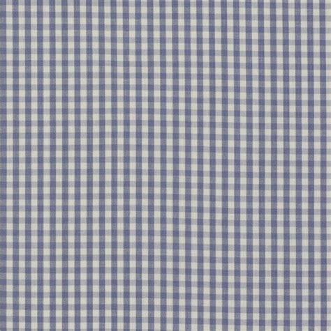 tienda  telas papel tela cuadros vichy elmore azul