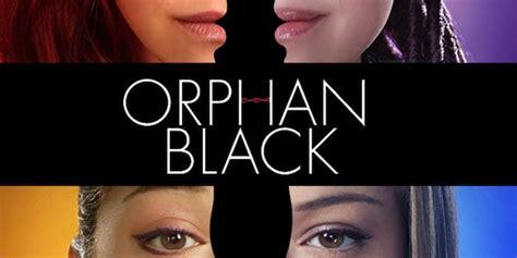 orphan filmkritik quot orphan black quot neue vorschau plakate und cast fotos zu
