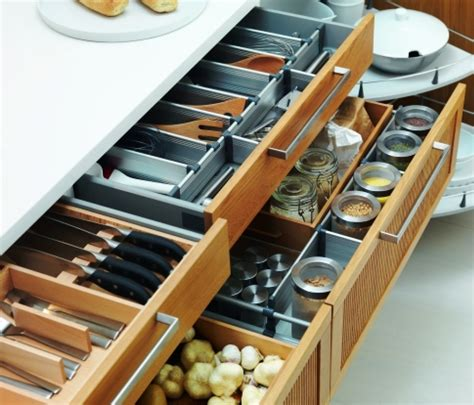 best cabinet organizers kitchen 2017 minimalist kitchen cabinets storage ideas
