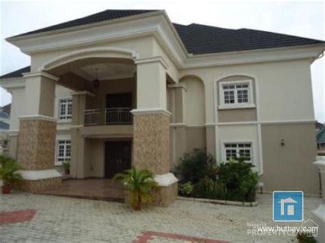 House Designs Floor Plans Nigeria 5 Bedroom Duplex For Sale At Iro Dan Musa