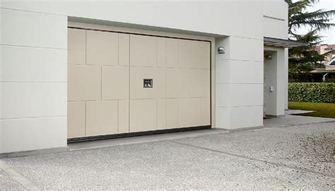 Silvelox Doors The Info From Lakes Garage Doors Silvelox Garage Doors