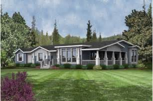 clayton home gallery manufactured homes modular homes