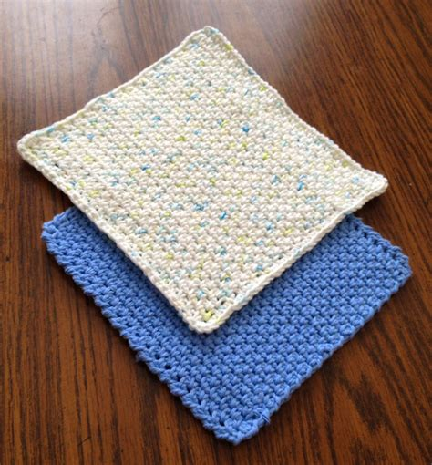 crochet pattern galore crochet patterns galore dishcloth