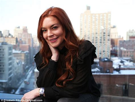 Lindsay Vs The Paparazzi by High Court To Hear Lindsay Lohan Grand Theft Auto