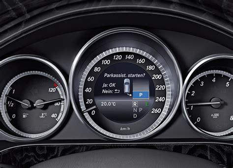 lettere cambio automatico guidare con cambio automatico tutte le dritte la tua auto