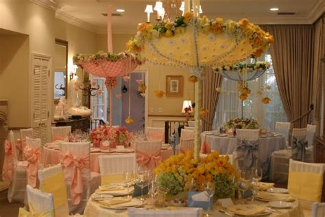 Hotels To A Baby Shower by Baby Shower Weiss Consultants