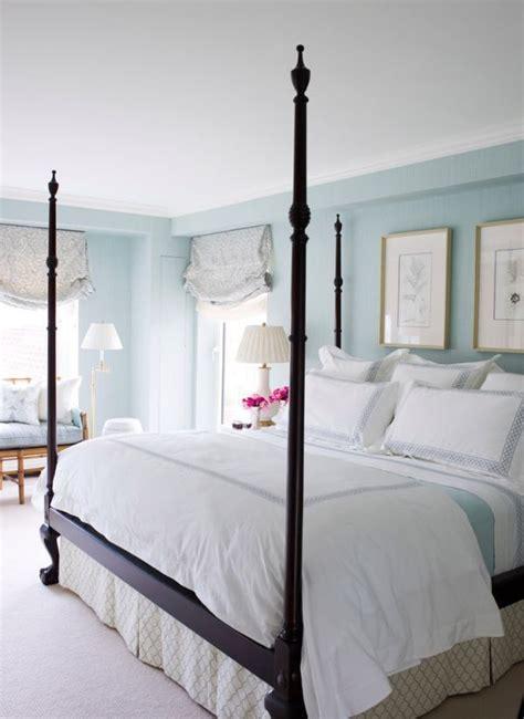 tranquil bedroom colors 476 best robin s egg blue bedroom images on pinterest