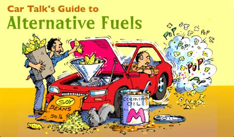 eurotic tv 2011 alternative energy transportation wierdest alternative fuel sources
