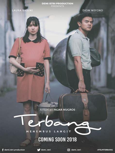 film bioskop coming soon 2018 sukadramamovie free download film indonesia terbaru 2018