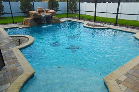 aquascape pools quality custom pools since 1989 in the