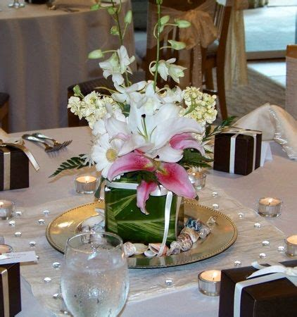 wedding centerpieces do it yourself do it yourself centerpieces and centerpieces for weddings