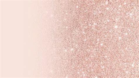 glitter wallpaper rose gold wallpaper rose gold glitter desktop 2018 cute screensavers
