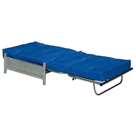 Single Futon by Single Metal Futon From Homebase Chair Beds Best Of