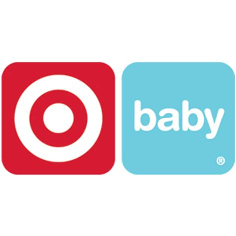 Target Baby target coupons mobile baby coupons saving with shellie