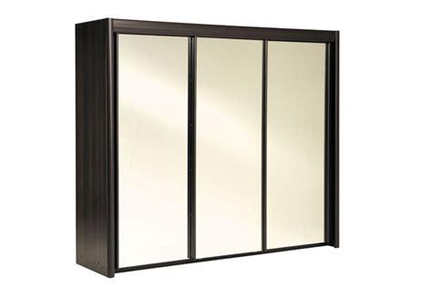 armario tres puertas correderas barato outlet de muebles