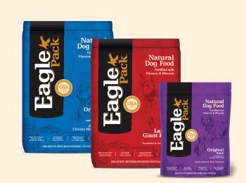 eagle pack dog food coupons printable centsible pets eagle pack printable coupons and iditarod