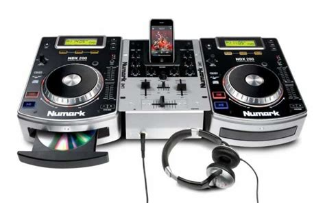 best dj equipment how to choose the right dj equipment to make the best