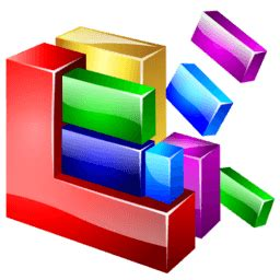 auslogics disk defrag 8.0.4.0 download techspot
