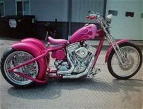 1000 images about pink motorcycle on pink motorcycle motorcycles and bikes