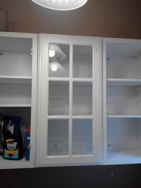 How To Install Cabinets In Laundry Room Laundry Room Cabinets Reflective