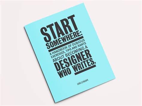 becoming a designer becoming a designer the attitude was the other thing