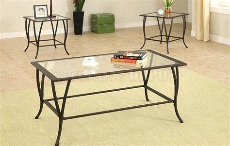 Black Iron Coffee Table Thelt Co Wrought Iron Coffee Table Set
