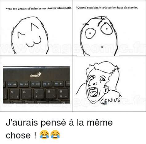 bluetooth meme 25 best memes about bluetooth meme and memes