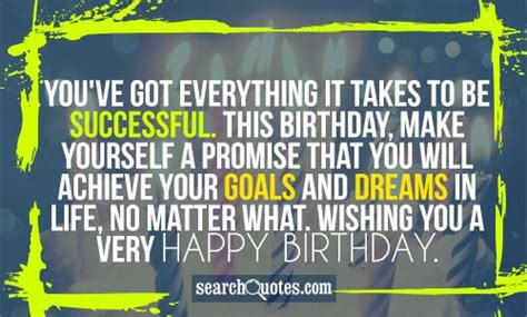 Happy Birthday To My Self Quotes Wishing Myself Happy Birthday Quotes