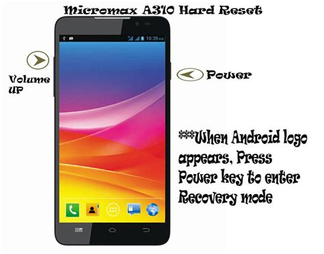 micromax pattern unlock key micromax a310 pattern unlock hard reset repairmymobile in