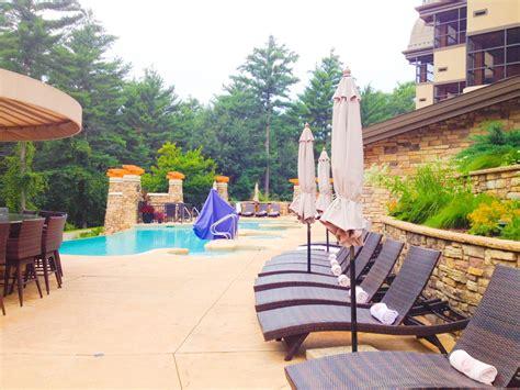 Wyndham Sundara Cottages At Wisconsin Dells by Wyndham Sundara Cottages The Vacation Advantage