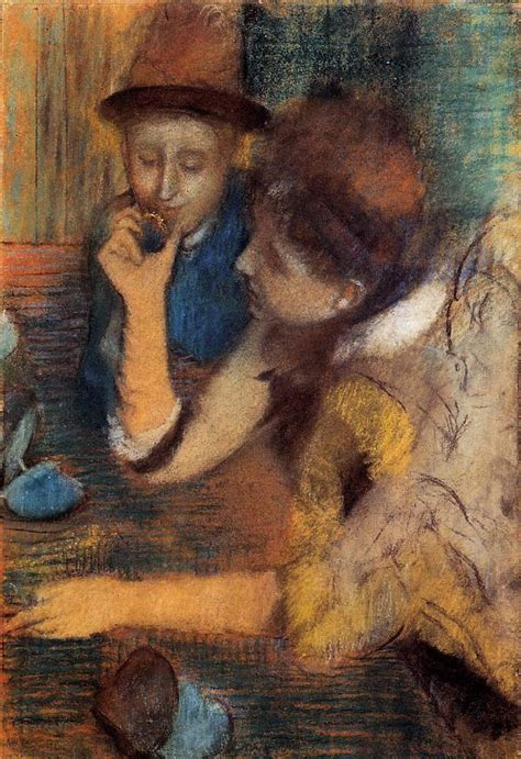 libro drawn in colour degas the jewels edgar degas wikipaintings org