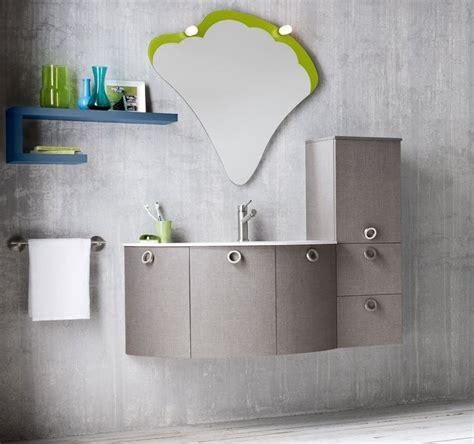 mobile bagno con colonna arredaclick mobile bagno con colonna minimo