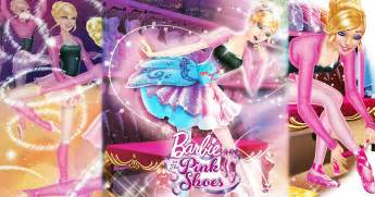 barbie wallpaper collection free download
