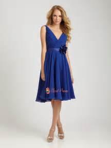 blue bridesmaid dresses junior bridesmaid dresses royal blue 2014 2015 fashion trends 2016 2017