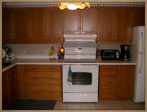 kitchen cabinet refacing ottawa kitchen cabinet refacing minor facelift ottawa whitby