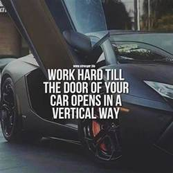 Quotes About Lamborghini 25 Best Ideas About Rich Quotes On My