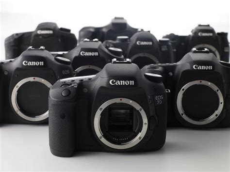 Kamera Dslr Canon 7 D which canon dslr s can do with magic lantern updated november 11th 13 cinema5d