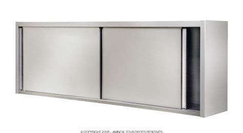 cheap meuble tv haut porte coulissante artzeincom meuble